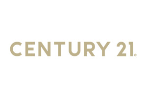 Century21 - Real Estate