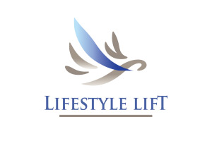 Lifestyle Lift